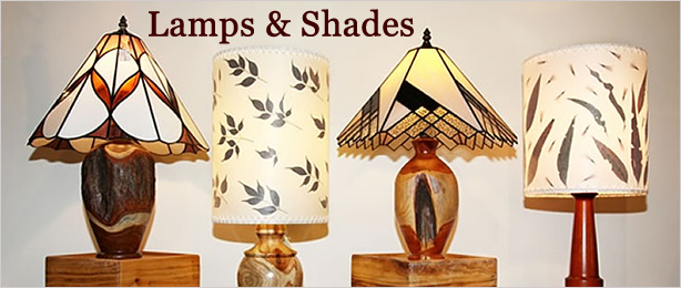 lamps_small.jpg
